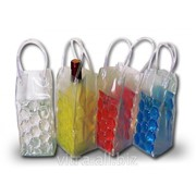 Пакеты с холодильным гелем (7601) фото