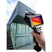 Экспертные обследования энергетических предприятий по вопросам энергоэффективности и энергосбережения фото