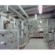 Продажа монтаж ремонт сервис техническое обслуживание климатического оборудования фото
