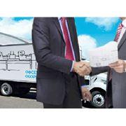 Финансовая аренда и лизинг услуги лизинговые фото