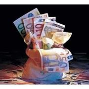 Инвестиции в Украину СНГ. фото