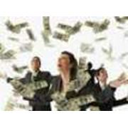 Инвестиционный банкинг