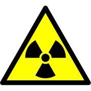 Услуги радиационного контроля фото