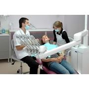 Цифровое эндодонтическое лечение зубов фото