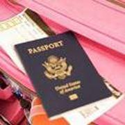 Легализация пребывания иностранцев и переселения фото