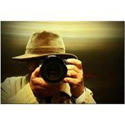 Частный детектив ценаЧастный детектив услугидетективное агентство в Кишинев фото