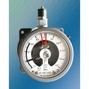 Сигнализатор давления ФГ 1007 фото