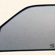 Автомобильные боковые стекла, Боковые автостекла. фото