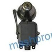 Колокол постоянного тока с фильтром клф-220, клф-110, клф-24 фото