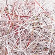 Уничтожение бухгалтерских документов фото