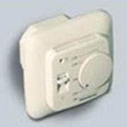 Теплорегулятор Roomstat 110 фото