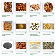 Продукты бакалея в Молдове фото