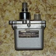 Реле вакуума РВК-1Т фото