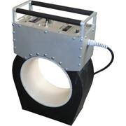 Магнитопорошковый дефектоскоп МИКРОКОН МАГ-310 фото