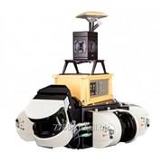 Сканирующая система Topcon IP-S2 Compact+