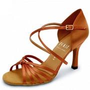 Обувь Латина фото