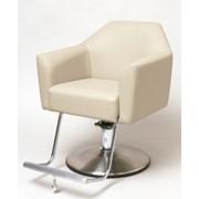 Парикмахерское кресло STYLING SOFA II MORB фото