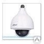 Видеокамера SD40212S-HN Dahua Technology фото