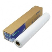 Бумага epson Premium Semigloss Photo Paper (170) 24x30,5 m фото