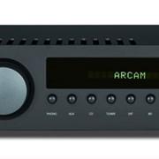 Усилитель Arcam A29 фото