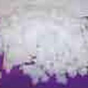 Гидрат окиси калия технический фото