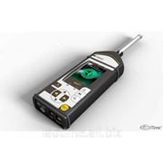Шумомер Экофизика-110А-Basic (Шум, ультразвук, инфразвук) 01.002.09 фото