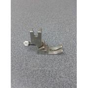 Лапка для промышленной машины для сборки 952 фото