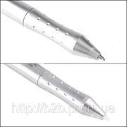 4 в 1 ручка, стилус, лазерная указка, фонарик