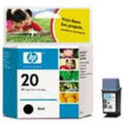 Картридж HP-C6614DE фото