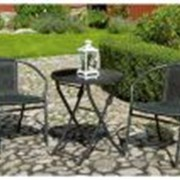 Мебель для кафе BANJO фото