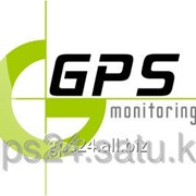 Спутниковый мониторинг автотранспорта фото