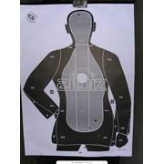 Организация и проведение стрельб фото
