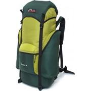 Оптимальный туристический рюкзак для начинающих фото