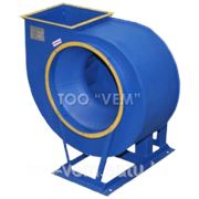 Вентилятор ВР 80-75 № 4 (5,5*3000) фото