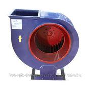 Радиальные вентиляторы среднего давления серии ВЦ 14 - 46