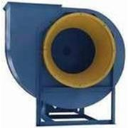 Вентилятор низкого давления ВЦ 4-75, ВЦ 4-70 №5