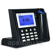 Биометрическая система контроля доступа Anviz D100