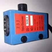 Оптический датчик Z3J – DS50E3 фото