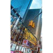 New York фото