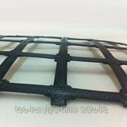 Сетки для армирования формовочных изделий и конструкций из тяжелых бетонов фото