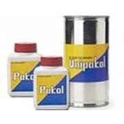 Паста для герметизации - PAKOL фото