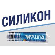 Универсальный силикон Alina фото