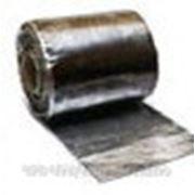 Абрис С ЛТ ф 100*2 герметик фото
