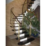 Лестница на хребте, лестницы купить Украина фото