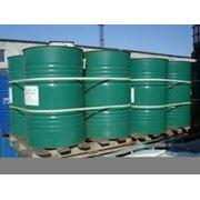 Жидкости полиметилсилоксановые ПМС (силиконы) фото