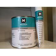 Molykote 111 Compound фото