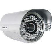IP камера Foscam FI8905E фото