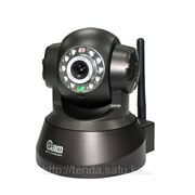 IP камера Neo NIP-02 фото
