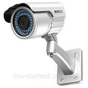 Видеокамеры уличные Noviсam W69CR фото