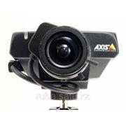 IP камера AXIS 221 фото